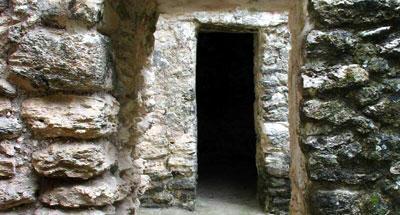 1. Epoca o período Arcaico Maya